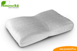 PHYSIOLOGA therapy massage pillow