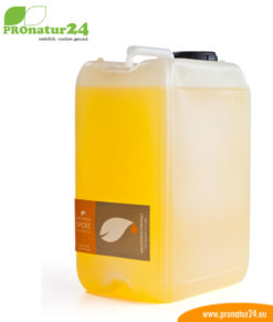 SPORT detergent (wash concentrate) by UNI SAPON