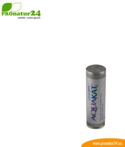 Penergetic AQUAKAT S water vitalization